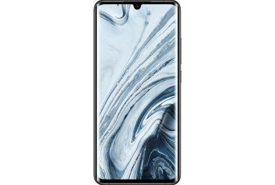 Smartphone XIAOMI Redmi Note 10 Noir