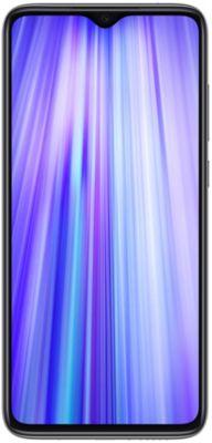 Smartphone Xiaomi Redmi Note 8 Pro 64Go Blanc