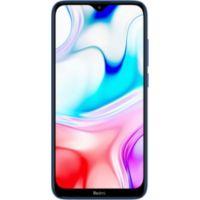 Smartphone XIAOMI Redmi 8 Bleu