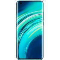 Smartphone XIAOMI Mi 10 Vert