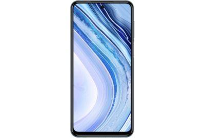 Smartphone XIAOMI Redmi Note 9 Pro Blanc