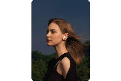 Ecouteur HUAWEI FreeBuds Pro Blanc