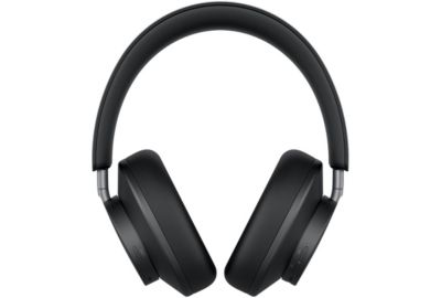 Casque HUAWEI Freebuds Studio