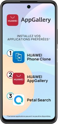 Photo de huawei-p-smart-2021