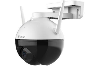 Caméra EZVIZ C8C