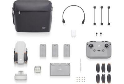 Drones DJI Mini 2