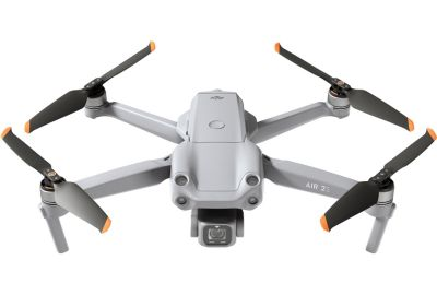 Drones DJI Air 2S Fly More Combo