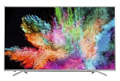 TV HISENSE H65M7000 UHD 1200HZ SMART TV