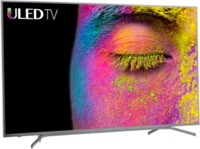 TV LED Hisense H70NU9700