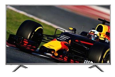 TV HISENSE H65N5750