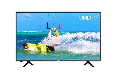 TV HISENSE 43NEC5200