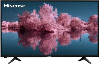 TV LED Hisense H39A5100