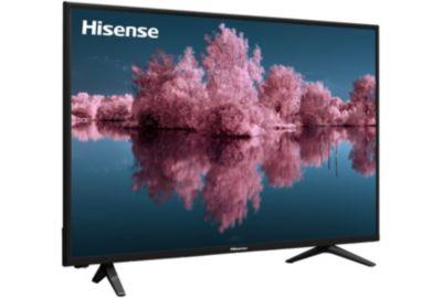 TV HISENSE H32A5100