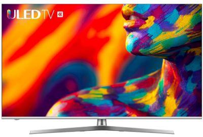 TV HISENSE H65U8B