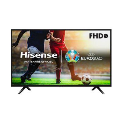 TV LED Hisense H40B5100
