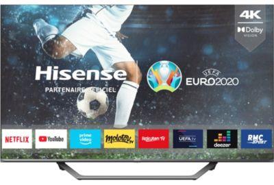 TV HISENSE 65A7500F