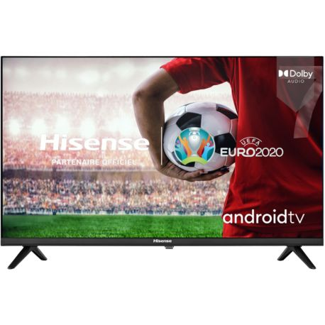 TV HISENSE 32A5700F