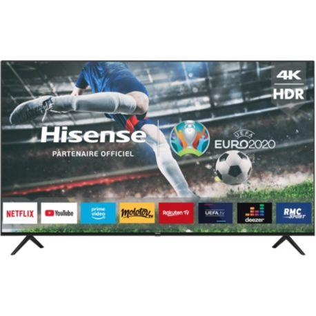 TV HISENSE 70A7100F
