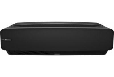 Projecteur HISENSE 120L5F-A12 Laser TV +