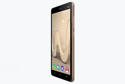 Smartphone WIKO Lenny 3
