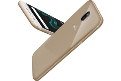 Smartphone WIKO Wim Or