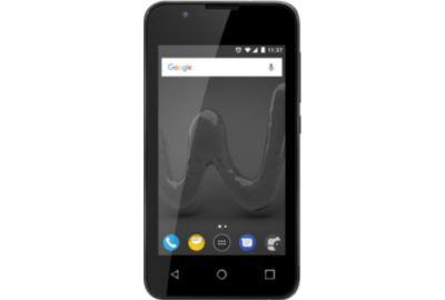 Smartphone WIKO Sunny 2 Gris