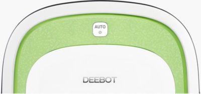 deebot slim