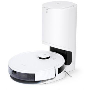 Robot Aspirateur Laveur ECOVACS DEEBOT N8 Pro+