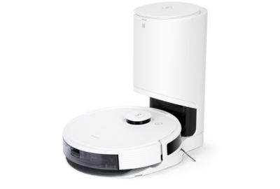Aspi Robot ECOVACS DEEBOT N8 Pro+