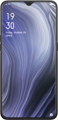 Smartphone Oppo Reno Z Noir