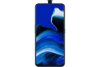 Smartphone OPPO Reno 2Z Noir