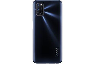 Smartphone OPPO A72 Noir