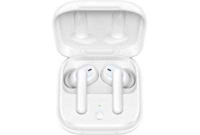 Ecouteur OPPO Enco W51 Blanc
