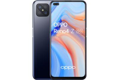 Smartphone OPPO Reno 4Z Noir