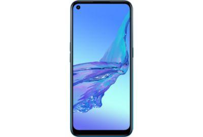 Smartphone OPPO A53S Noir