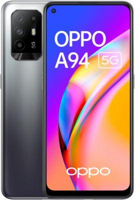 Smartphone Oppo A94 Noir 5G