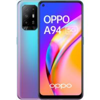 Smartphone OPPO A94 Bleu 5G
