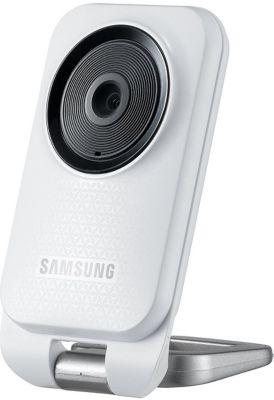 Caméra de sécurité Samsung Smartcam plate full HD