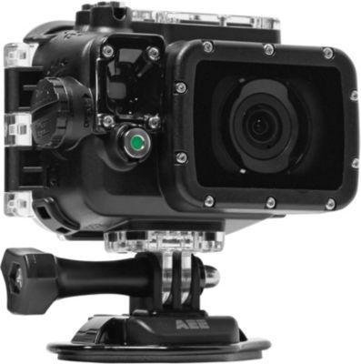Caméra sport AEE S60