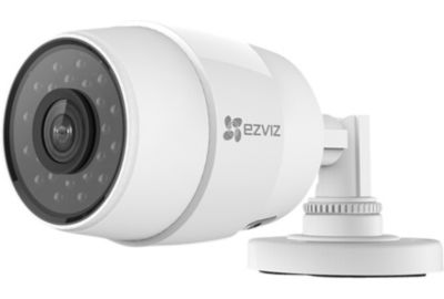 Caméra EZVIZ C3C