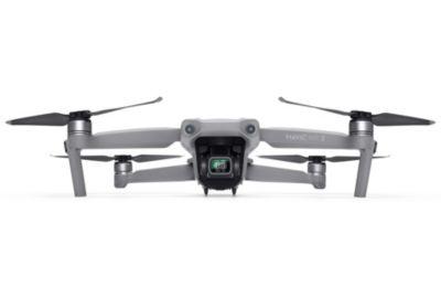 Drones DJI Mavic Air 2