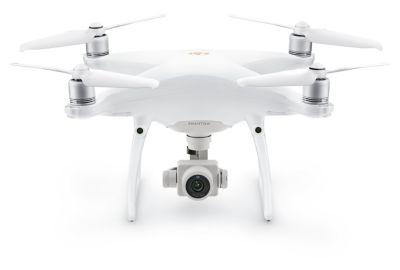 Drones DJI Phantom 4 Pro V2