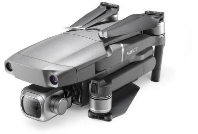 Drones DJI MAVIC 2 PRO