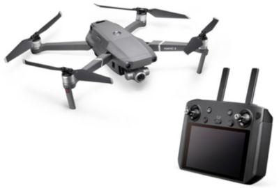 Drones DJI Mavic 2 Zoom