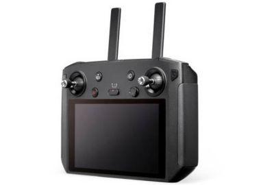 Télécommande DJI DJI Smart Controller