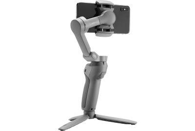 Stabilisateur DJI Osmo Mobile 3