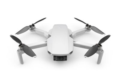 Drones DJI Mavic Mini