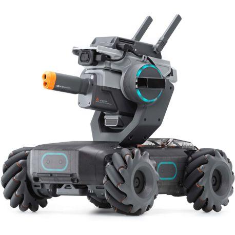 Drone DJI RoboMaster S1