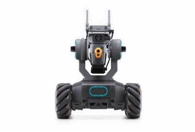 Drones DJI RoboMaster S1