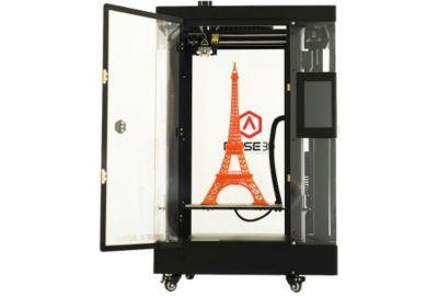 Imprimante RAISE3D Raise3D N2 Dual Plus